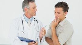 Простатит у мужчин: что это такое и как лечить