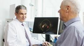 Классификация по Глисону рака предстательной железы