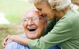 Секреты сексуального долголетия мужчин