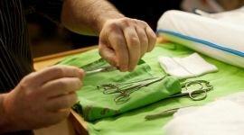 Мужское обрезание (циркумцизио): плюсы и минусы