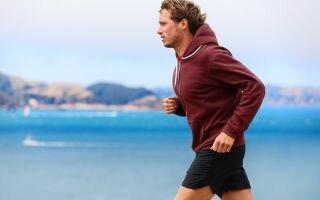 Как избежать аденомы предстательной железы