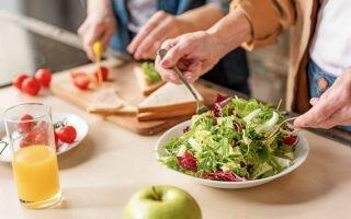 Питание при раке простаты: разрешенные и запрещенные продукты
