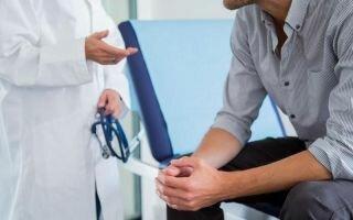 Уретрит: описание, виды и методы лечения