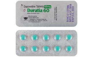 Дапоксетин: как принимать таблетки, аналоги, отзывы о препарате