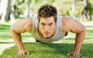 Как повысить тестостерон у мужчин: продукты питания и препараты