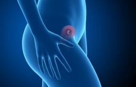 Простатит и беременность: можно ли забеременеть при заболевании
