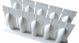 Ихтиоловые свечи: применение, от чего помогают