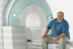 МРТ и КТ простаты: диагностика болезней предстательной железы