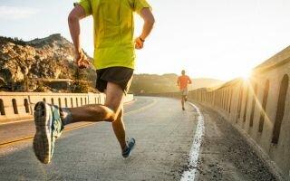 Спорт при простатите: показания и противопоказания