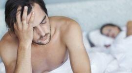 Простатит и потенция: как болезнь сказывается на эрекции