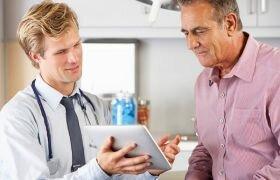 Простатит и аденома предстательной железы: разница