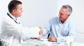 Профилактика простатита: лекарства и народные средства