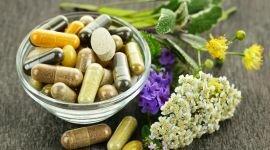 Как улучшить качество спермы: витамины, таблетки и народные методы