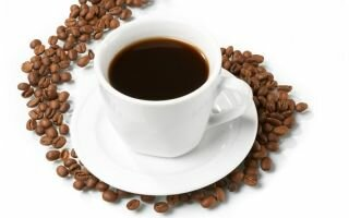 Лекарство от рака простаты нашли в составе кофе