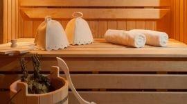 Простатит и баня: польза и вред для мужского здоровья