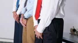Мастурбация при простатите: польза и вред