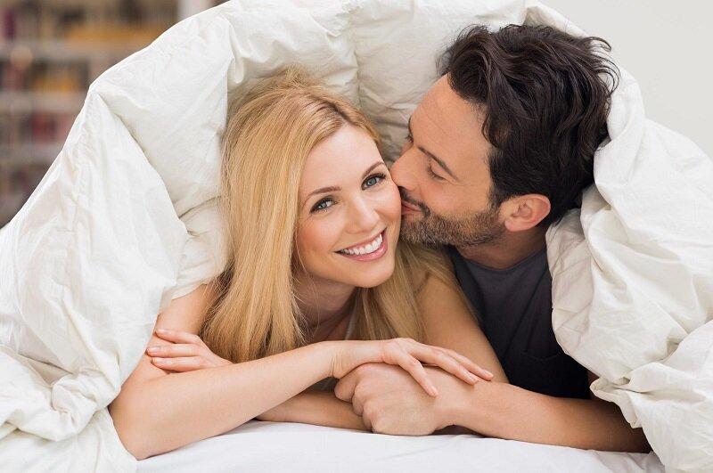 Секс при простатите: как болезнь влияет на половую жизнь