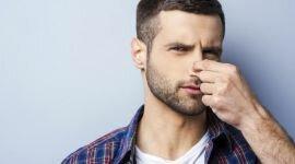 Запах от полового члена: почему появляется и как избавиться