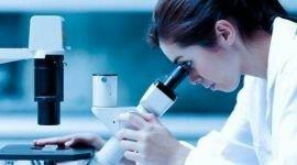 Астенозооспермия у мужчин: что означает и как лечить