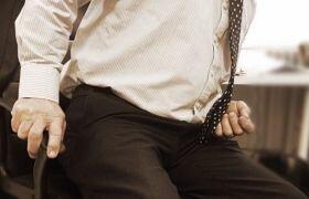 Какие боли при простатите у мужчин и как их снять