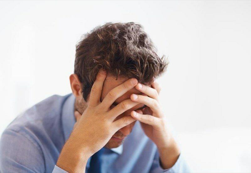 Почему при мочеиспускании жжение у мужчин