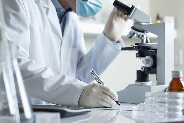 Как проверить активность сперматозоидов
