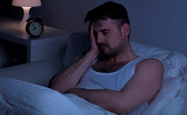 Симптомы частого мочеиспускания у мужчин