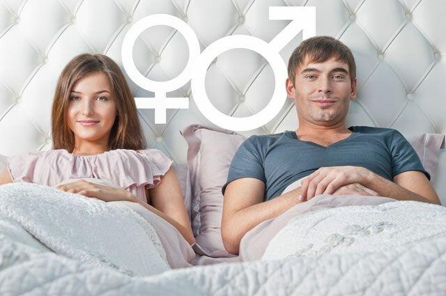 Как лечить слишком вязкую сперму