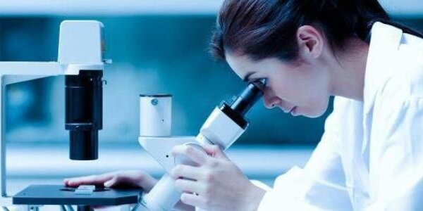 Астенозооспермия степени