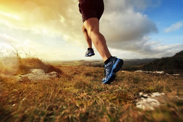 Физические упражнения для потенции