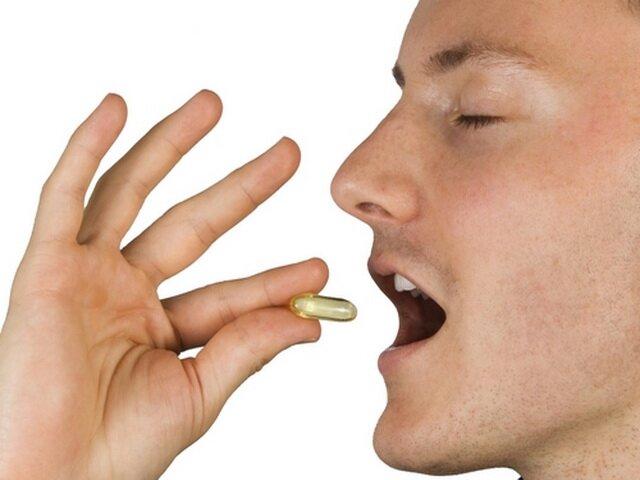 Лекарства для лечения преждевременной эякуляции