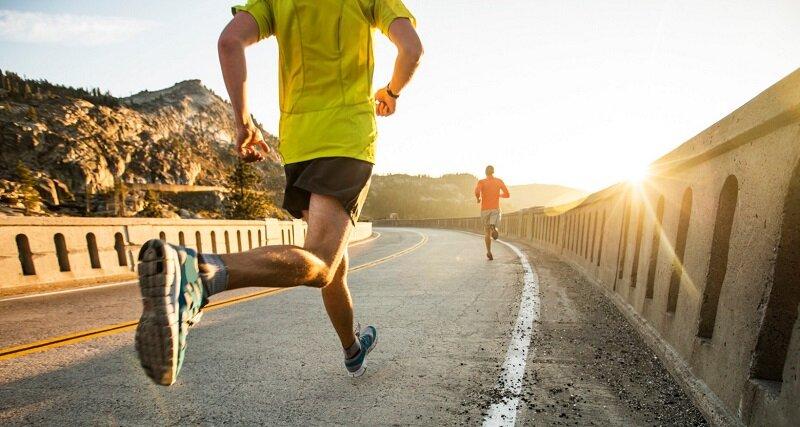 Можно ли заниматься спортом при простатите