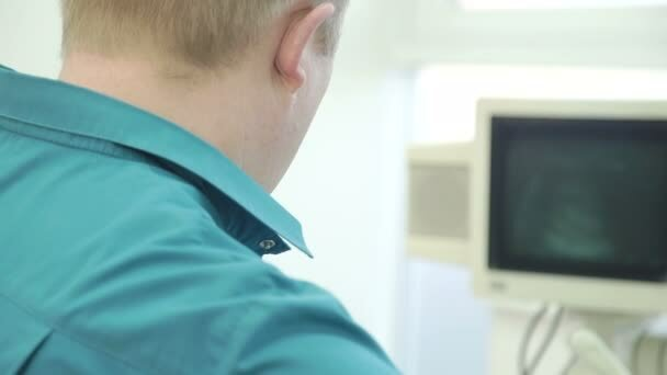 3D-конформная лучевая терапия при раке простаты