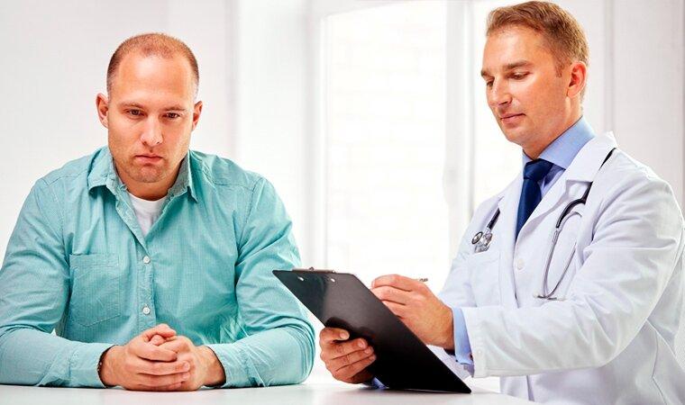 Аппараты от простатита