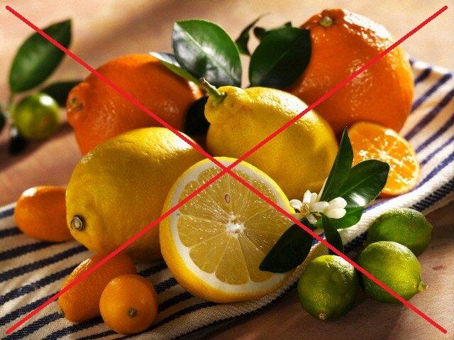 Что нельзя есть при аденоме простаты