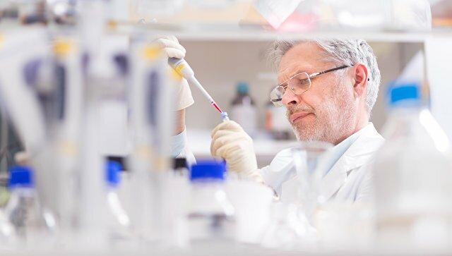 Другие средства для химиотерапии при раке простаты
