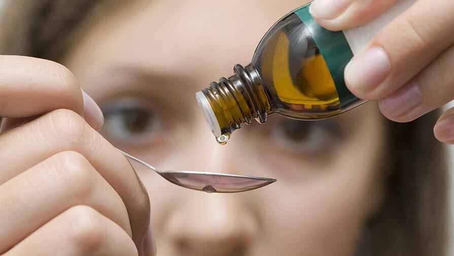 Гомеопатия при простатите у мужчин
