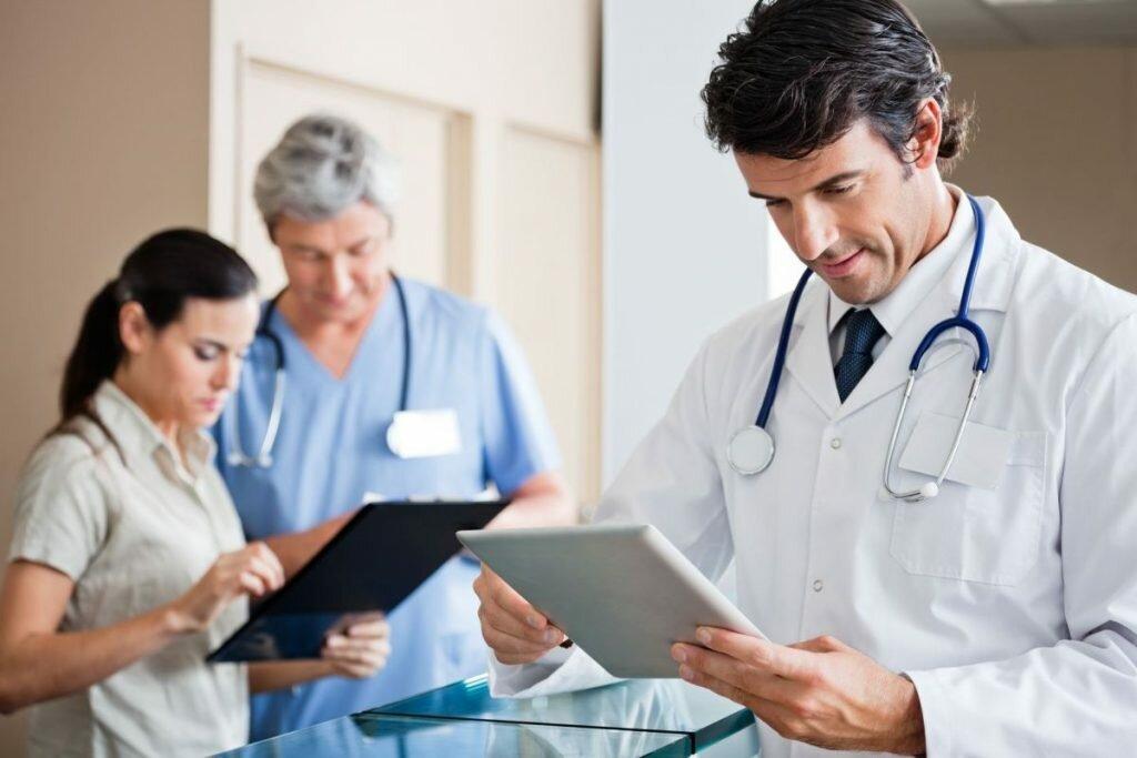 Как подготовиться к анализу ПСА при раке простаты
