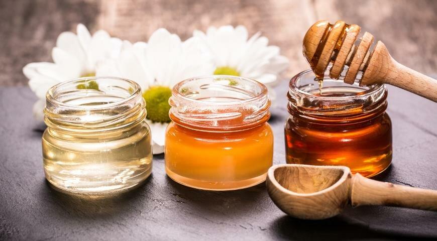 Лечение простатита медом с тыквенными семечками