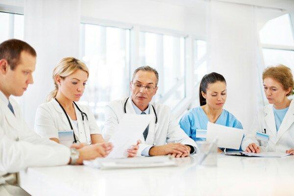 Назначение лучевая терапия при раке простаты