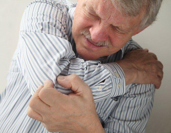 Побочные эффекты гозерелина
