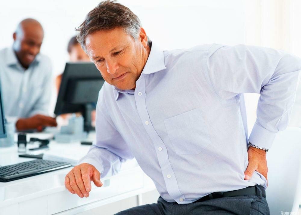 Показания к применению пластыря от простатита
