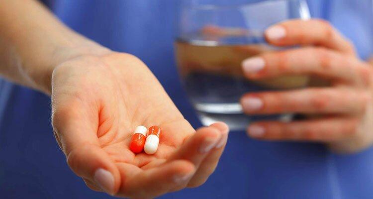 Альфа-адреноблокаторы препараты