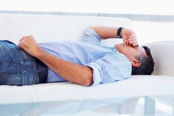 Алкоголь при обострении простатита