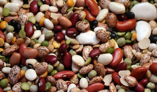Диета с продуктами с цинком при аденоме простаты