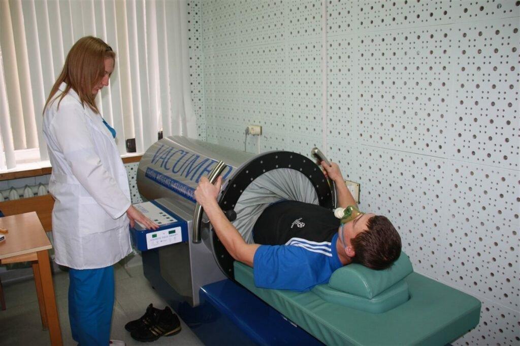 Простатит лечение электрофорезом с какое хорошее средство при простатите