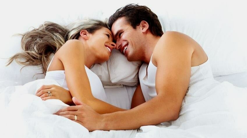Можно ли заниматься сексом при раке простаты