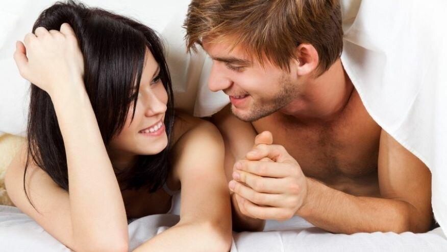 Нужен ли секс при аденоме простаты