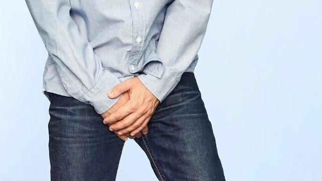 Почему болит простата у мужчин
