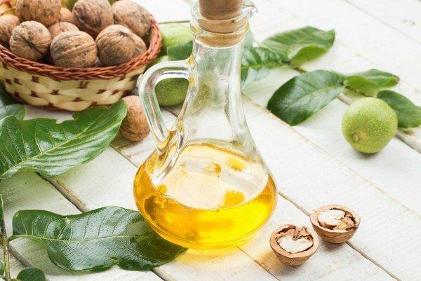 Растительные жиры и рак простаты 2 степени